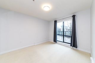 """Photo 16: 207 935 W 16TH Street in North Vancouver: Mosquito Creek Condo for sale in """"Gateway"""" : MLS®# R2440325"""