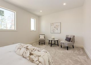 Photo 25: 1106 22 Avenue NW in Calgary: Capitol Hill Detached for sale : MLS®# A1151823