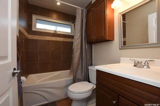 Photo 15: 54 Slinn Bay in Regina: Argyle Park Residential for sale : MLS®# SK756949