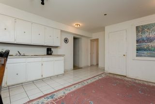Photo 15: 5521 199A Street in Langley: Langley City House for sale : MLS®# R2001584