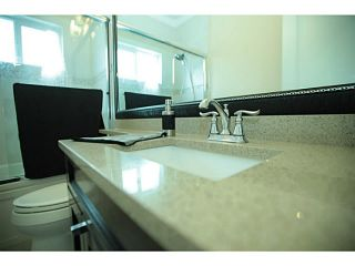 Photo 13: 845 57 Avenue in Vancouver: South Vancouver House for sale (Vancouver East)  : MLS®# V1105469