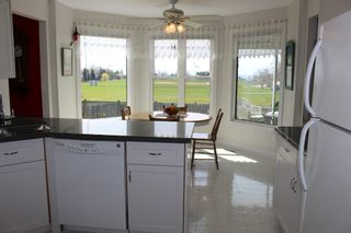 Photo 10: 289 Lakeview Crt in Cobourg: House for sale : MLS®# 511010084