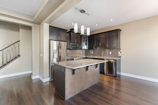 Photo 15: 3101 Windsong Boulevard SW: Airdrie Detached for sale : MLS®# A1139084