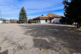 Photo 28: 52 4th Avenue West in Battleford: Commercial for sale : MLS®# SK852023