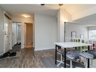 "Photo 9: 42 17706 60 Avenue in Surrey: Cloverdale BC Condo for sale in ""CLOVERDOWNS"" (Cloverdale)  : MLS®# R2131297"
