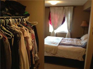 Photo 14: 4310 16969 24 Street SW in CALGARY: Bridlewood Condo for sale (Calgary)  : MLS®# C3548197