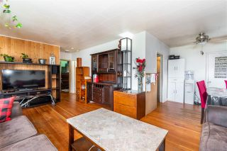 Photo 10: 45470 BERNARD Avenue in Chilliwack: Chilliwack W Young-Well House for sale : MLS®# R2593211