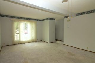 Photo 4: 112 ABERGALE Close NE in Calgary: Abbeydale House for sale : MLS®# C4144518