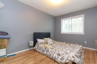 Photo 19: 209 Ashley Pl in : La Florence Lake House for sale (Langford)  : MLS®# 863377