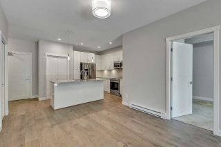 """Photo 2: 209 45562 AIRPORT Road in Chilliwack: Chilliwack E Young-Yale Condo for sale in """"THE ELLIOT"""" : MLS®# R2600671"""