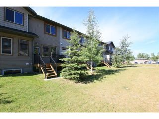 Photo 26: 204 413 RIVER Avenue: Cochrane House for sale : MLS®# C4104629