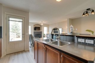 Photo 11: 94 Tuscany Ridge Common NW in Calgary: Tuscany Detached for sale : MLS®# A1131876