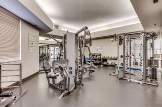 Photo 30: 2011 2000 Edenwold Heights in Calgary: Edgemont Apartment for sale : MLS®# A1142475