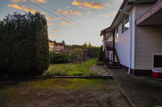 Photo 37: 531 Maria Grove in : CR Campbell River Central House for sale (Campbell River)  : MLS®# 860526