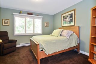 """Photo 19: 25 21138 88 Avenue in Langley: Walnut Grove Townhouse for sale in """"SPENCER GREEN"""" : MLS®# R2582937"""