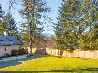 Photo 22: 6 5980 Jaynes Rd in DUNCAN: Du East Duncan Row/Townhouse for sale (Duncan)  : MLS®# 806783