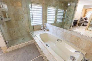 Photo 26: 96 LANCASTER Crescent: St. Albert House for sale : MLS®# E4245798