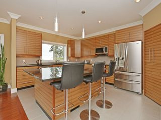 Photo 6: 2615 Ruby Crt in VICTORIA: La Mill Hill House for sale (Langford)  : MLS®# 699853