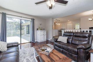 Photo 6: 129 Rockcliffe Pl in : La Thetis Heights House for sale (Langford)  : MLS®# 875465