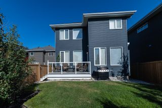 Photo 48: 2007 BLUE JAY Court in Edmonton: Zone 59 House for sale : MLS®# E4262186