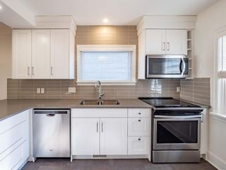 Photo 16: 537 18 Avenue NW in Calgary: Mount Pleasant Detached for sale : MLS®# A1152653