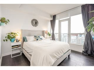 "Photo 13: 3404 833 SEYMOUR Street in Vancouver: Downtown VW Condo for sale in ""Capitol Residences"" (Vancouver West)  : MLS®# R2458975"