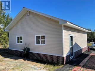 Photo 33: 261 Route 172 in St. George: House for sale : MLS®# NB063523