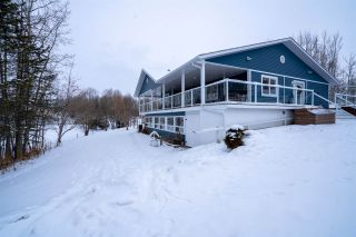 Photo 4: 10 53105 RGE RD 15: Rural Parkland County House for sale : MLS®# E4227782