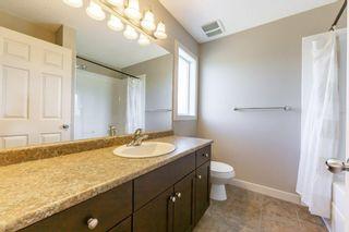 Photo 24: 20034 131 Avenue in Edmonton: Zone 59 House Half Duplex for sale : MLS®# E4247953