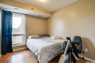 Photo 13: 204 102 Kingsmere Place in Saskatoon: Lakeview SA Residential for sale : MLS®# SK847109