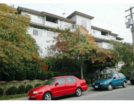 """Main Photo: 20561 113TH Ave in Maple Ridge: Southwest Maple Ridge Condo for sale in """"WARESLEY PLACE"""" : MLS®# V614452"""