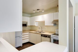 Photo 7: 3 515 Mount View Ave in : Co Hatley Park Row/Townhouse for sale (Colwood)  : MLS®# 884518