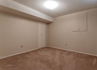 Photo 21: 4241 MICHAEL Road in Prince George: Edgewood Terrace House for sale (PG City North (Zone 73))  : MLS®# R2612716