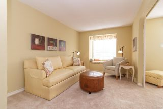 Photo 25: 235 Belleville St in : Vi James Bay Row/Townhouse for sale (Victoria)  : MLS®# 863094