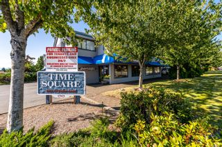 Main Photo: 106 2100 Guthrie Rd in : CV Comox (Town of) Mixed Use for sale (Comox Valley)  : MLS®# 886036