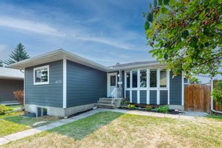 Photo 37: 6135 4 Street NE in Calgary: Thorncliffe Detached for sale : MLS®# A1134001
