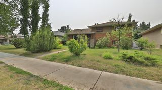 Main Photo: 993 Northmount Drive NW in Calgary: Collingwood Detached for sale : MLS®# A1130824