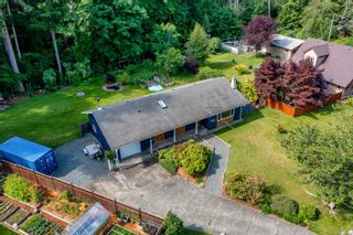 Photo 20: 1788 Fern Rd in : CV Courtenay North House for sale (Comox Valley)  : MLS®# 878750