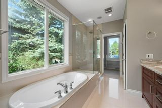 Photo 20: 40 Summit Pointe Drive: Heritage Pointe Detached for sale : MLS®# A1113205