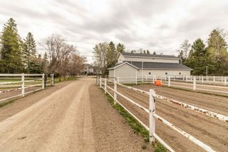 Photo 43: 393033 Range Road 5-0: Rural Clearwater County Detached for sale : MLS®# A1105398
