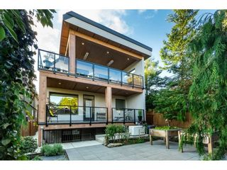 Photo 36: 962 FINLAY Street: White Rock House for sale (South Surrey White Rock)  : MLS®# R2511125