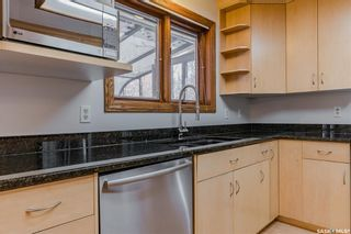 Photo 9: 47 Kindrachuk Crescent in Saskatoon: Silverwood Heights Residential for sale : MLS®# SK846620