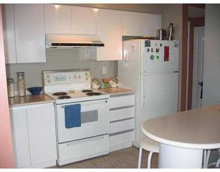 Photo 4: 304 838 W 16TH AV in Vancouver: Cambie Condo for sale (Vancouver West)  : MLS®# V589789