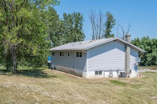 Photo 47: 1640 Pleasant Valley Road, in Armstrong: Agriculture for sale : MLS®# 10236302