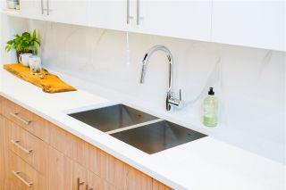 "Photo 5: 412 11703 FRASER Street in Maple Ridge: West Central Condo for sale in ""SIERRA RIDGE"" : MLS®# R2541049"