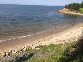 Photo 6: 191 Otter Pond Road in Chance Harbour: 108-Rural Pictou County Residential for sale (Northern Region)  : MLS®# 202017610