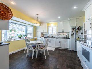 Photo 5: 248 CHESTNUT Avenue in Kamloops: North Kamloops House for sale : MLS®# 151607