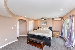 Photo 31: 21 Seagirt Rd in : Sk East Sooke House for sale (Sooke)  : MLS®# 857537