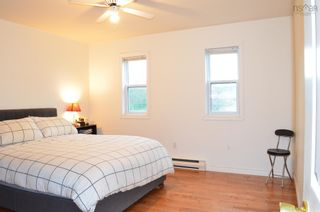 Photo 15: 15 Cherry Lane in Wolfville: 404-Kings County Residential for sale (Annapolis Valley)  : MLS®# 202122913
