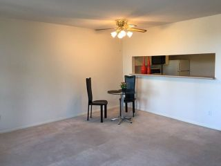 """Photo 3: 505 7108 EDMONDS Street in Burnaby: Edmonds BE Condo for sale in """"The Parkhill"""" (Burnaby East)  : MLS®# R2264807"""